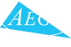 AEGIS Engineering Systems